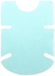 kiboh-sheet01